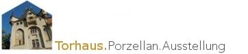 Torhaus Logo