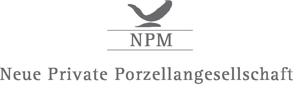 Neue Private Porzellangesellschaft