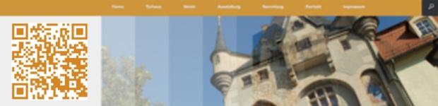 www.torhaus-meissen.de
