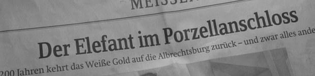 torhaus_meissen_sächsische_zeitung