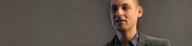 Dr Christian Lechelt