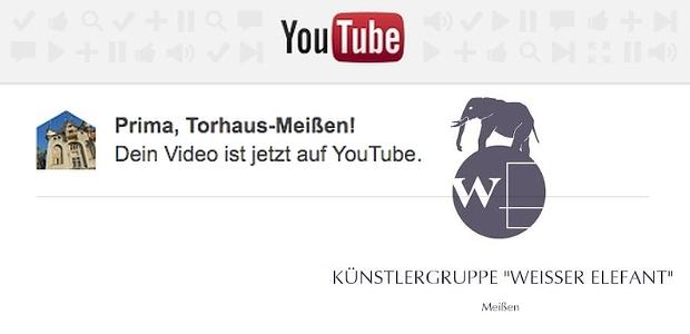 torhaus_meissen_imagefilm