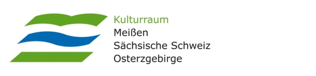 kulturraum